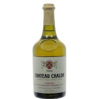 """Vin Jaune """"Château Chalon"""" Domaine de Savagny"""