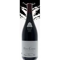 Aloxe Corton Magnum