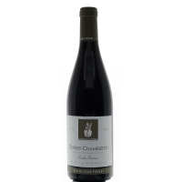 "Gevrey Chambertin ""Combe Dessus"" / Dufouleur Frères"