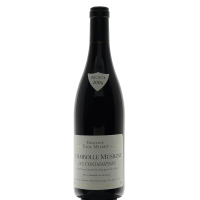 "Chambolle Musigny ""Les Condemennes"""