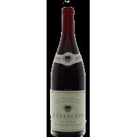Bourgogne Pinot Noir / Caves de Buxy
