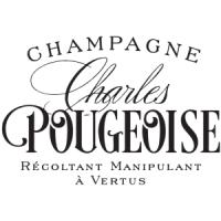 Champagne Pougeoise Brut Blanc de Blanc