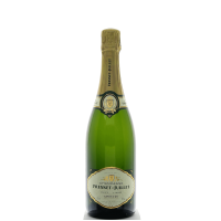 "Fresnet Juillet Brut Tradition ""Carte d'Or"""