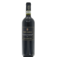 "Vino Nobile di Montepulciano ""Torcalvano"""