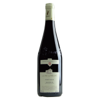 Pinot noir de Savoie