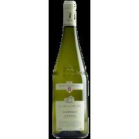 Chardonnay de Savoie